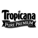 Tropicana Pure Premium Icon