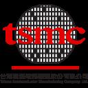 Tsmc Icon