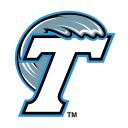 Tulane Icon