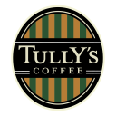 Tully Icon