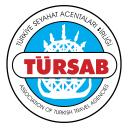 Tursab Icon