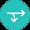 Twoway Icon