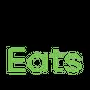 Uber-eats Icon