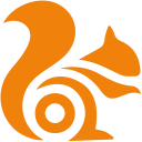 Uc Icon