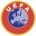 Uefa Icon