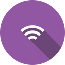 Ui App Wifi Icon