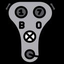 Umpire Counter Icon