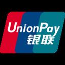 Union Pay Company Icon