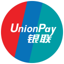 Union Unionpay Payment Icon