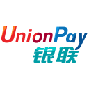 Union Pay Payment Icon