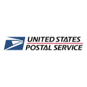 United States Postal Icon