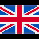 United Kingdom London Uk Icon