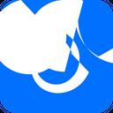Uplay Brand Logo Icon