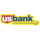 Us Bank Logo Icon