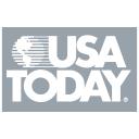 Usa Today Company Icon