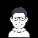 User Interface Avatar Icon