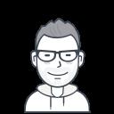 User Person Account Icon