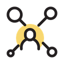 User Insights Icon