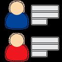 Option List Team Icon