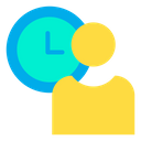 User Plan Icon