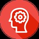 User Ui Setting Icon
