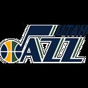 Utah Jazz Nba Basketball Icon