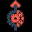 Uturm Icon