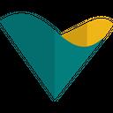 Vale Industry Logo Company Logo Icon
