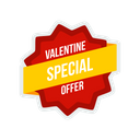 Valentine Valentines Day Icon