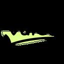 Valeo Icon