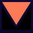 Varta Industry Logo Company Logo Icon