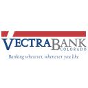 Vectra Bank Colorado Icon