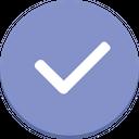Ui Purple Interface Ui Icon