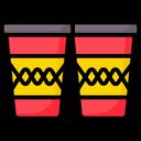 Versa Drum Icon