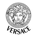 Versace Medusa Logo Icon