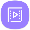 Myfiles List Video Icon