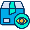 View Package Icon