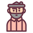 Village avatars Icon