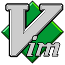 Vim Original Icon
