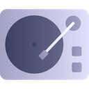 Internet Of Things Color Icon