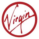 Virgin Icon