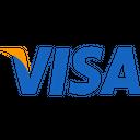Visa Icon