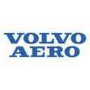 Volvo Aero Logo Icon