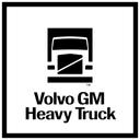 Volvo Gm Heavy Icon