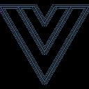Vuejs Icon