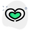 Walls Industry Logo Company Logo Icon