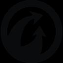 Wargaming Icon