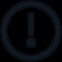 User Interface Basic Icon