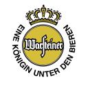 Warsteiner Company Brand Icon