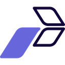 Warsteiner Industry Logo Company Logo Icon